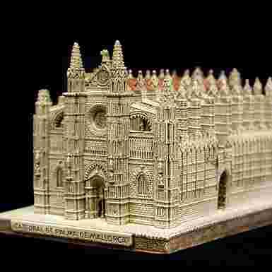 Catedral (Palma de Mallorca)