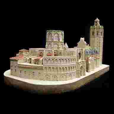 Catedral (Valencia)