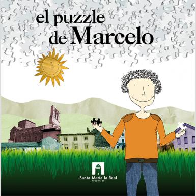 El puzzle de Marcelo