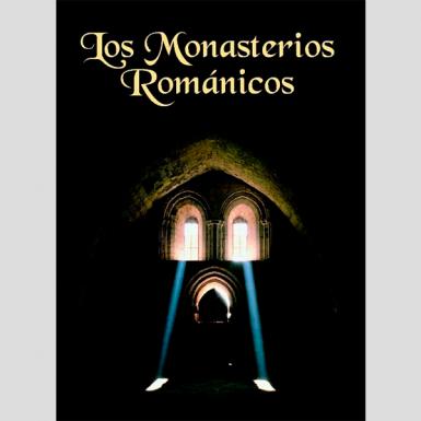 Los monasterios románicos