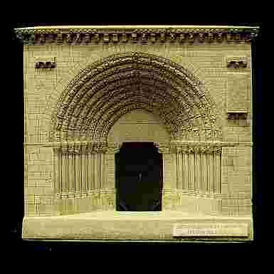 Portada del Juicio de Tudela (Navarra) (Pequeña)
