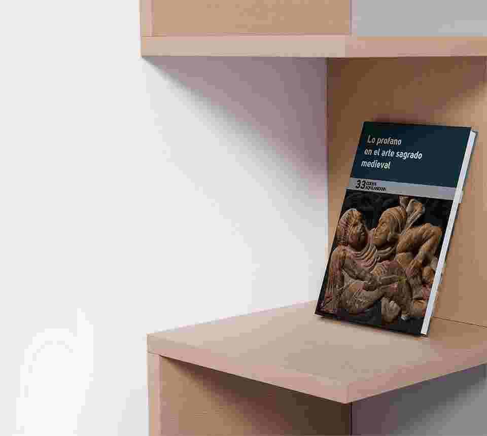 Publicaciones, Revistas y Libros