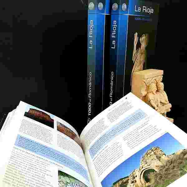 Publications-1