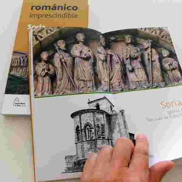 Publications-2