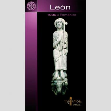 Todo el románico de León