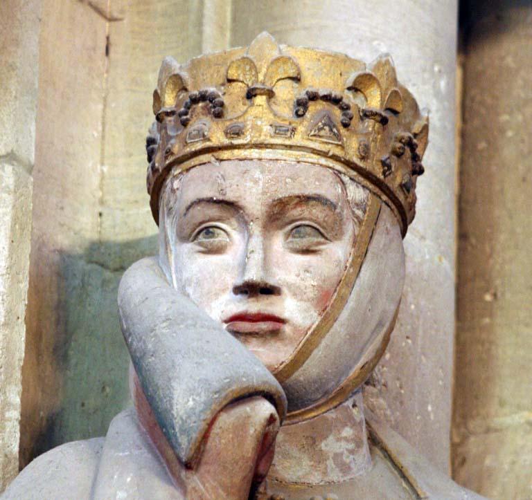 IX COLOQUIO ARS MEDIAEVALIS Belleza, persuasión y retórica en el arte medieval