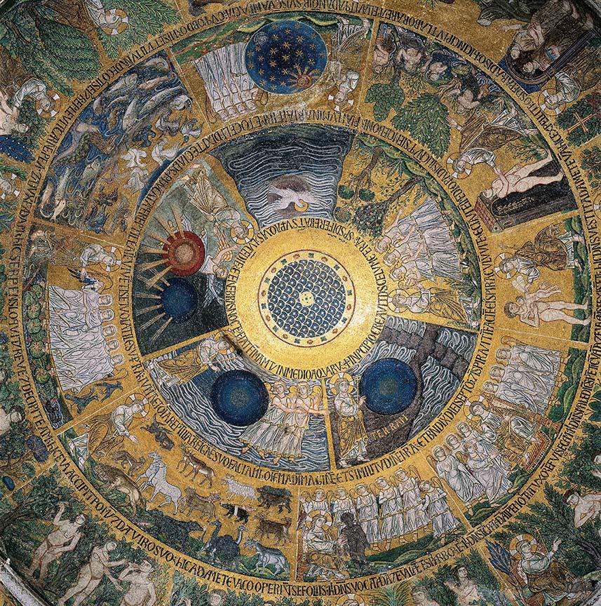 XI COLOQUIO ARS MEDIAEVALIS. Una mirada perspicaz al arte Medieval. Homenaje a Herbert L. Kessler